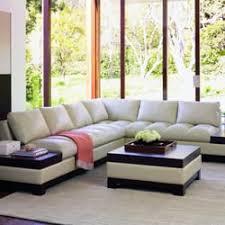 Elite Leather Sofa Reviews Elite Leather Company 10 Reviews Furniture Stores 15780 El