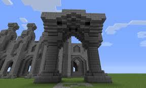 Minecraft Interior Design by Architecture Architecture Minecraft Decor Color Ideas Unique To