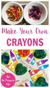 2246 best craft ideas images on pinterest craft tutorials