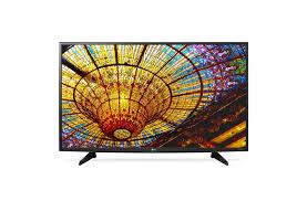 Led Tv Box Design Lg 49uh6090 49 Inch 4k Uhd Smart Led Tv Lg Usa