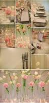 peach kitchen ideas 90 best peach and grey wedding ideas images on pinterest