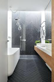 Luxury Bathroom Showers Luxury Bathroom Tile Patterns Ideas Bathroom Tile Floor