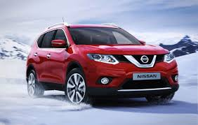 nissan hybrid sedan nissan x trail pathfinder hybrid pulsar sss sedan coming q2 2014