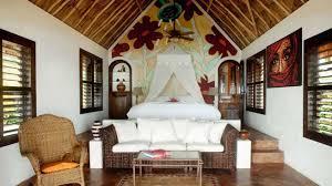 matachica resort u0026 spa in san pedro best hotel rates vossy