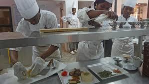 ecole cuisine ouverture d une école hôtelière au mali rfi