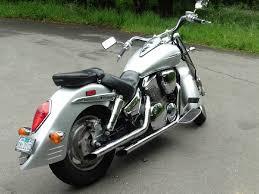 2006 honda vtx 1300r sacramento ca cycletrader com