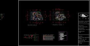 electrical room house dwg block for autocad u2022 designscad