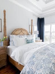 B Q Living Room Design Rearrange My Room App Store Items Under The Arranging Furniture