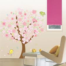 modern furniture cheap prices compare prices on cheap modern furniture online shopping buy low