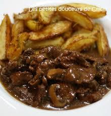 comment cuisiner basse cote recette basse cote de boeuf 14 boeuf à la liégeoise 2