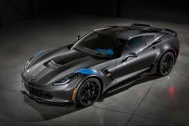 newest corvette engine generation corvette to be mid engine