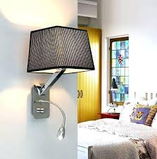 bedroom wall light fixtures bedroom wall light fixtures sconces bedroom modern bedroom wall