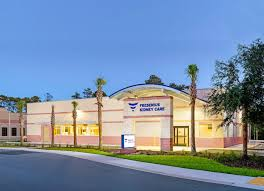960144 gateway blvd fernandina beach fl 32034 medical