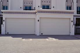 rolling garage doors residential welcome baab doors
