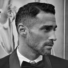 prohitbition haircut prohibition haircut men s hairstyles haircuts 2018