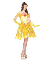 Persian Halloween Costumes Maleficent Aurora Coronation Gown Womens Costume U2013 Spirit