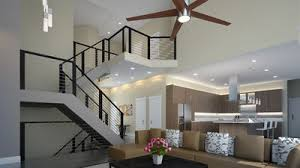 Entry5 by Angled Entry 5 Bed Modern House Plan 85123ms Architectural