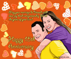 15th wedding anniversary 2017 wedding ideas magazine weddings