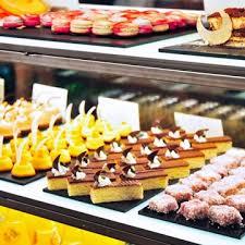 buffet cuisine 馥 50 buffet 吃到飽 富連網 台灣