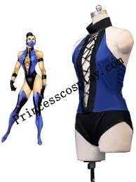 Mortal Kombat Halloween Costumes Kitty Halloween Costumes Women Compare Prices Cat