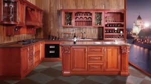 china solid wood series wholesale solid wood series supplier