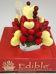 fruit arrangements for florida today s business briefs edible arrangements