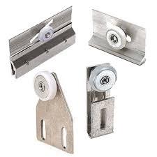 sliding shower door parts fresh sliding glass doors on sliding