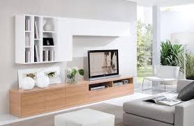 Design For Tv Cabinet Wooden Tv Stands Stunning Bassett Tv Stands 2017 Design Quality Tv