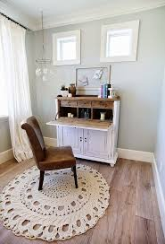 Office Interior Paint Color Ideas House Of Turquoise Minhnuyet Hardy Interiorssources Bedroom Paint