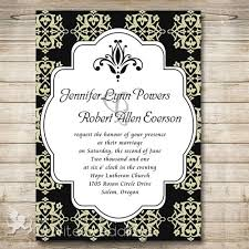 vintage wedding invitations cheap vintage wedding invitations cheap invites at invitesweddings