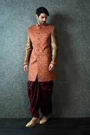 shop luxury indian wedding attire for women men designer jewelry