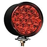Led Pedestal Light Amazon Com 2 4