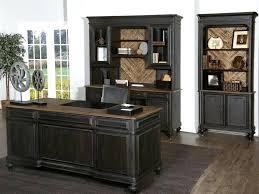 office desk with credenza office desk desk credenza home office furnishings inc furniture