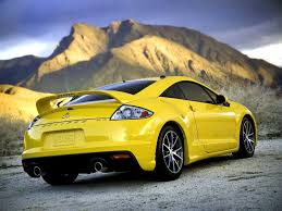 mitsubishi eclipse mitsubishi eclipse wallpapers wallpaper cave
