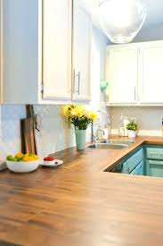 affordable kitchen countertop ideas cheap kitchen countertops near me for sale in durban affordable