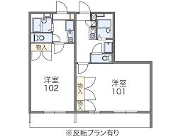 1k apartment takanodai nerima ku tokyo japan for rent