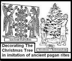 172 best pagans did it holidays images on pagan