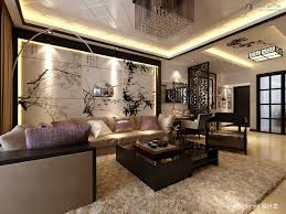 Kitchen And Living Room Design Ideas by Asian Living Room Living Area U201a Asian Inspired Living Room