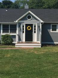 painting u0026 remodeling contractors painters northern new jersey