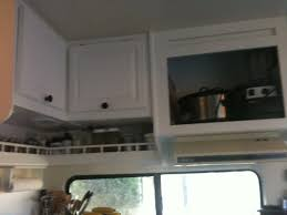 31 excellent motorhome remodels before and after agssam com