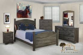 Hacienda Bedroom Furniture by Legacy Hacienda Furniture U2013 Legacy Hacienda Furniture