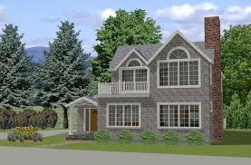 New American Home Plans by New American Country House Plans
