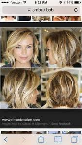 re create tognoni hair color redefine your look with these inspired cute short haircuts for