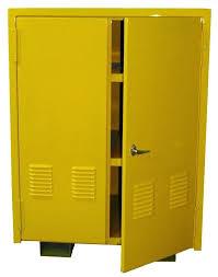 Horizontal Storage Cabinet Metal Storage Cabinet Locking Handles Metal Storage Cabinets For