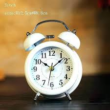 best light alarm clock best clocks for bedroom best bedroom alarm clock creative ideas