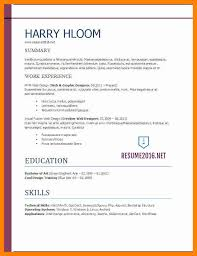 Best Resumes Format by Updated Resume Format For Experienced Software Developer It Cover