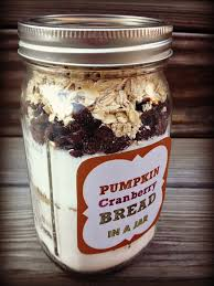 22 mason jar food gifts to give this holiday christmas time