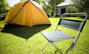 Tent Backyard How To Legally Rent Your Backyard Out To Campers Avvostories