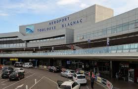 Bureau De Change Marseille Bureau De Change Aeroport Toulouse Blagnac Airport