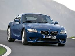 bmw z4 m coupe future collectibles you should buy today bmw z4 m coupe